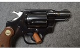 Colt ~ Detective Special ~ .32 Colt - 8 of 8