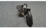 Colt ~ King Cobra ~ .357 Magnum - 5 of 6
