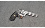 Colt ~ King Cobra ~ .357 Magnum - 1 of 6