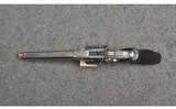 Colt ~ King Cobra ~ .357 Magnum - 3 of 6