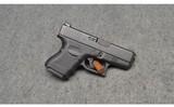 glock269mm luger