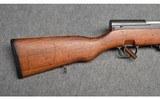 Yugoslavia ~ M59/66 SKS ~ 7.62×39 - 2 of 11