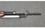 Yugoslavia ~ M59/66 SKS ~ 7.62×39 - 4 of 11