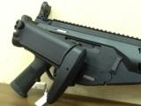 Beretta ARX 160 22LR Assault Rifle - 5 of 11