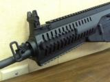 Beretta ARX 160 22LR Assault Rifle - 11 of 11