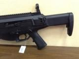 Beretta ARX 160 22LR Assault Rifle - 7 of 11