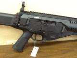 Beretta ARX 160 22LR Assault Rifle - 4 of 11