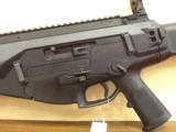 Beretta ARX 160 22LR Assault Rifle - 9 of 11