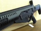 Beretta ARX 160 22LR Assault Rifle - 8 of 11