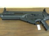 Beretta ARX 160 22LR Assault Rifle - 10 of 11