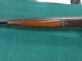 Winchester Model 20 - .410 Single Shot Shotgun- 8 of 9