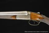 WESTLEY RICHARDS,BLE , 12 GA- 3 of 5