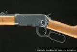 WINCHESTER model 94 Trapper SRC - 3 of 4