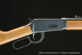 WINCHESTER model 94 Trapper SRC - 4 of 4