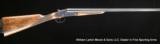 ARRIETAOrvis Uplander with Arrieta model 601 style engravingSXS12 GA- 3 of 5