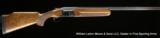 CLASSIC DOUBLESClassic Single Barrel TrapO/U12 GA- 3 of 5
