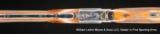 Abbiatico & Salvinelli FAMARS Jorema Boss type sidelock O/U 28ga - 6 of 6