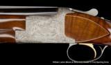 BROWNINGSuperposed Diana Grade SkeetO/U12 GA- 4 of 5