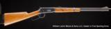 WINCHESTERModel 94 carbineLever Action.32 Win Special- 1 of 5