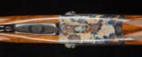 F.LLI PIOTTIKing English Round BodySXS16 GA- 6 of 6