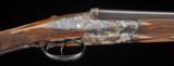 F.LLI PIOTTIKing English Round BodySXS16 GA- 5 of 6