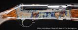 F.LLI PIOTTISemi AutomaticSemi Automatic12 GA- 4 of 5