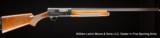 BelgiumBROWNINGA5 Light Twelve Cased two barrel setSemi Automatic12 GA$1,200.00 - 3 of 5