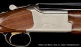 BROWNINGModel 625 FieldO/U12 GA- 4 of 5