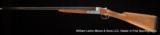 HUGLU Model S1 12Ga, Single Trigger, Choke tubes ANIB - 4 of 5