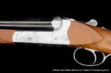 HUGLU Model S1 12Ga, Single Trigger, Choke tubes ANIB - 2 of 5