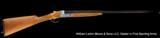 HUGLU Model S1 12Ga, Single Trigger, Choke tubes ANIB - 3 of 5