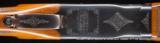 CLASSIC DOUBLES Model Classic Trap, Single Barrel Trap 12 ga 32