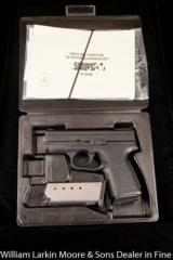 KAHR PM 45 - 4 of 4