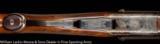 "CSMC Model RBL Sporting Clays 12ga 28""- 5 of 6"