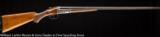 "PARKER BROS Model VH 16GA 30"" - 3 of 6"