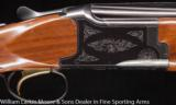 "BROWNING Model Citori Field Grade 1 20ga 28"" M&F"