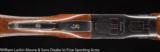 "BROWNING Model Citori Field Grade 1 20ga 28"" M&F - 5 of 6"