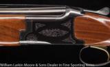 "BROWNING Model Citori Field Grade 1 20ga 28"" M&F - 2 of 6"