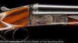 F.LLI PIOTTI Model BSEE 16GA 29