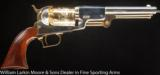 COLT 1847 Whitneyville Hartford Dragoon 150th Anniversary Commemorative .44 - 1 of 7