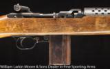 UNIVERSAL M1 Carbine .30 US