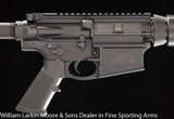 SMITH & WESSON Model M&P 10 .308 win / 7.62 Nato AS NEW - 4 of 6