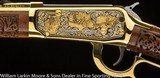 WINCHESTER Model 94 AE