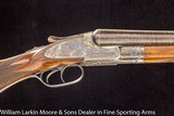 "MERIDEN FIREARMS CO. Model 37 12ga 32"" Twist steel barrels, Unbelivable all original condition A closet queen! Mfg 1910"