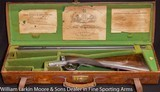 CHARLES LANCASTER