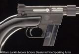 CHARTER ARMS AR-7 Explorer .22LR - 4 of 6