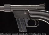 CHARTER ARMS AR-7 Explorer .22LR - 3 of 6