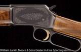 BROWNING BL-22 Grade II .22LR First year of production mfg 1970 AS NEW - 3 of 6