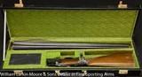 """ZABALA Boxlock Ejector 12ga 27 5/8""""(70 cm) 2 3/4"""" Mfg 1978"""