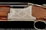"WINCHESTER Model 5000 Field 12ga 28"" Wincokes, Same as model 101 but built for European market, EXC+ - 4 of 7"